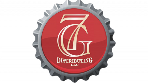 7G Distributing LLC