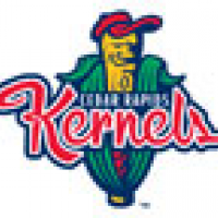 <p>All proceeds from the Hot Stove Banquet benefit the Kernels &#8216;Take the Lead&#8217; Community Initiative Program and the Kernels Foundation.</p>