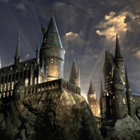 <p>Music from Harry Potter's films has set the stage for millions of Harry Potter fans worldwide to be swept away to the magical world at Hogwarts.</p>