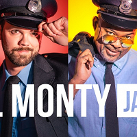 <p>The Full Monty, a ten-time Tony Award nominee, is a story full of heart. Right to the end, audiences will be wondering if these lovable misfits will really pull it off.</p>