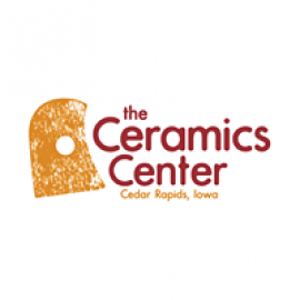 Friday Night Out Experience at the Ceramic Center