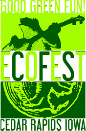 EcoFest - Cancelled