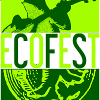 <p>EcoFest is the premier Earth Day event in Eastern Iowa, and it&#8217;s GOOD GREEN FUN</p>