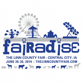 The Linn County Fair