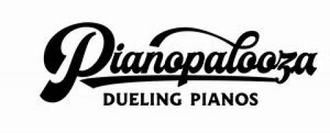 Music @ the Museum: Pianopalooza