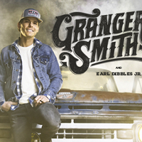 <p>With special guests Jerrod Niemann & Tucker Bethard</p>