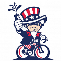 <p>The Freedom Bike Ride will be back again this year and this fundraiser bicycle event will take place on Sunday, June 23, 2019!</p>