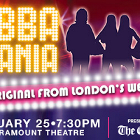 <p>ABBA MANIA' has been delighting audiences of all ages since it's formation in 1999, selling out UK theatres nationally. In 2002 it played 18 weeks in the Strand Theatre London re-creating the Abba phenomenon for fans from all over the world.</p>