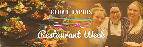 <p>Foodies unite over delicious, limited time dishes at specialty prices!</p>