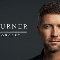 <p>With his rich, deep voice and distinctive style, MCA Nashville recording artist Josh Turner is one of country music's most recognizable hit-makers.</p>