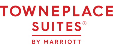 TownePlace Suites by Marriott - Marion
