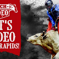 <p>The Cinch World's Toughest Rodeo returns to Alliant Energy Powerhouse on May 8 with two big shows. Saddle up for fun and bring the whole family to the all-new matinee performance at 1 PM or Saturday Night Live at 8 PM.</p>