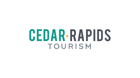 Cedar Rapids  Tourism Office